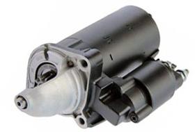 electromotor bmw